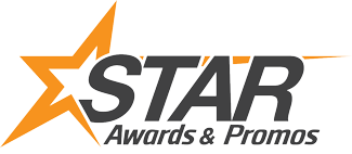 Star Awards & Promos